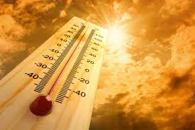 Extreme Temperature Safety Tips