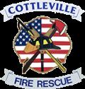 Cottleville FPD Logo